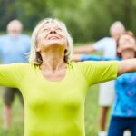 Active Leisure: A Worthwhile Retirement Goal
