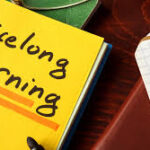 Lifelong Learning and Earning at 50+