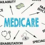 Longevity and Medicare: Not Perfect Together