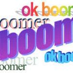OK Boomer: Have the Age Wars Begun?