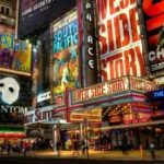 Curtain Down, Chin Up: How and Why You Must Save Live Theatre Right Now