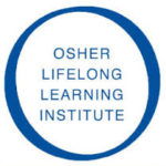 Fran Meyers--OSHA Lifelong Learning