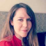 Podcast Guest: Dr. Kristina McLinden