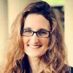 Podcast Guest: Dr. Jennifer Martin--Insomnia