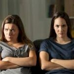 Don't Ditch Your Toxic Friends…They Might Change