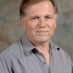Podcast Guest: Dr. Vilhelm Bohr--DNA, Telomeres & Aging