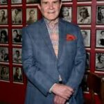 Podcast Guest: Holiday Special--Rich Little from 2015