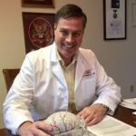 Podcast Guests: Dr. Timothy Jennings, The Aging Brain