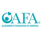 Podcast Guest: Chris Schneider, Alzheimers Foundation of America