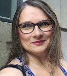 Podcast Guest: Lori Myren-Manbeck, Inclusivi-Tee