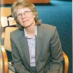 Podcast Guest: Robin Fenley, Elder Abuse