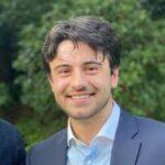 Podcast Guest: Dylan Livingston, Alliance for Longevity Initiatives