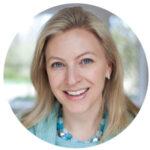 Podcast Guest: Sonia Arrison, 100 Plus Capital