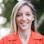 Podcast Guest: Dr. Tabatha Parker, Holistic Medicine